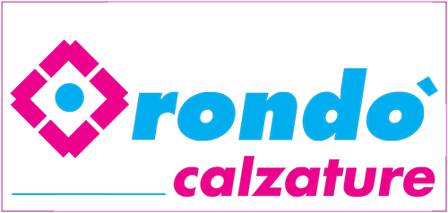 Rondò Calzature Logo