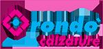 Logo Rondò Calzature